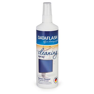 Spray nettoyant pour écran