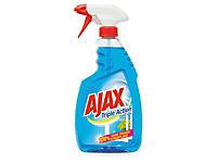 Spray nettoyant vitre