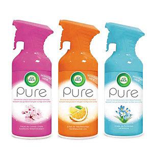 Spray Pure Air Wick