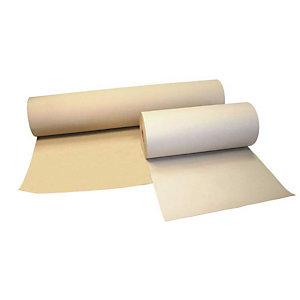 SPRICK Papier de bourrage, 500mmx300m