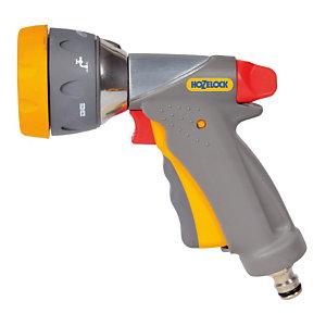 Spuitpistool PRO multistraal Hozelock