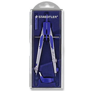 STAEDTLER Compasso Frizion 553 - diametro max cerchi  360mm - Staedtler