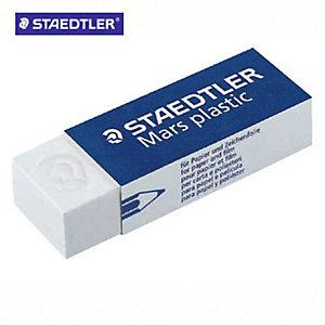 Staedtler Mars Gomme Mars plastic 526 50