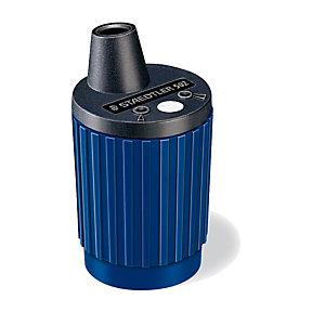 STAEDTLER Temperamine Marrs - per mine 2,0mm - Staedtler