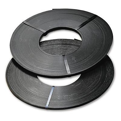 Feuillard acier##Stahl-Umreifungsbänder