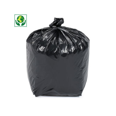 Standard-Müllsäcke 60 µ