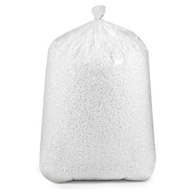 Standard packchips - vit