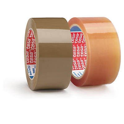 Standard PP-packtejp tesa 4089