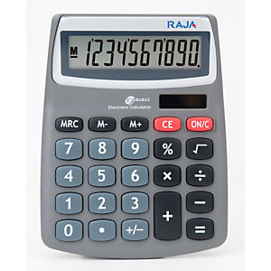 Staples 540 calcolatrice da tavolo