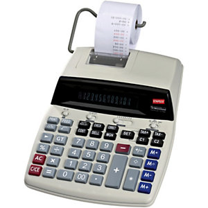 Staples D69PLUS Calculadora impresora