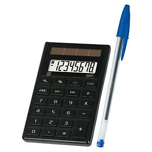 Staples Eco E21 Calculadora de bolsillo