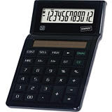 Staples Eco E23 Calculadora de sobremesa