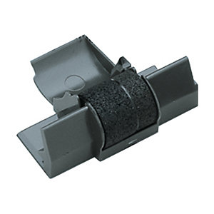 Staples IR-40 T Tampone bicolore (confezione 2 pezzi)