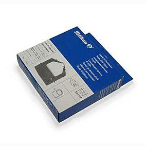 Staples Nastro compatibile per stampanti Bull - Compuprint, Fujitsu e Olivetti