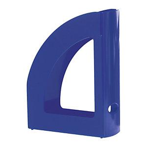 Staples Portariviste - Colore blu