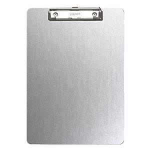 Staples Porte-bloc  23,5 x 35 cm métal