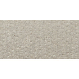 Staples Sustainable Earth™ Rollo de toallitas de papel, 1 capa, en relieve, rollo con salida central, reciclado, 197mm, blanco natural