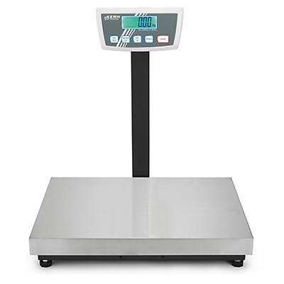 Stativ pro multifunkční průmyslovou váhu