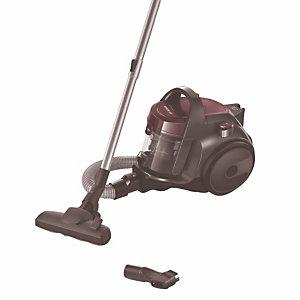 Stofzuiger GS05 Cleann'n Bosch, 1,5 L, zonder zak