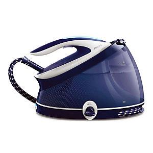Stoomcentrale Philips PerfectCare Aqua Pro GC 9324/20