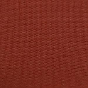 Store à bandes verticales sur mesure - Lames larg. 127 mm -  Tissu polyester occultant - Coloris bordeaux