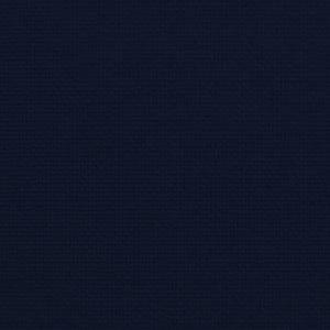 Store à bandes verticales sur mesure - Lames larg. 127 mm -  Tissu polyester occultant - Coloris noir