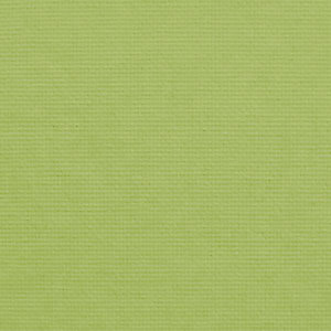Store à bandes verticales sur mesure - Lames larg. 127 mm -  Tissu polyester occultant - Coloris vert clair