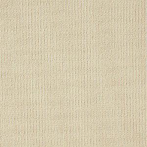 Store à bandes verticales sur mesure - Lames larg. 127 mm - Tissu polyester tamisant - Coloris beige