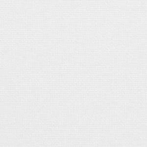 Store enrouleur sur mesure - tissu polyester occultant - coloris beige