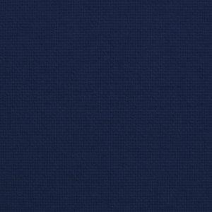 Store enrouleur sur mesure - tissu polyester occultant - coloris bleu