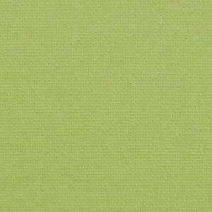 Store enrouleur sur mesure - tissu polyester occultant - coloris vert clair
