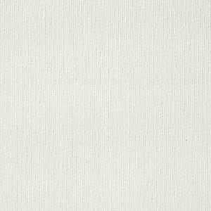Store enrouleur sur mesure - tissu polyester tamisant - coloris blanc