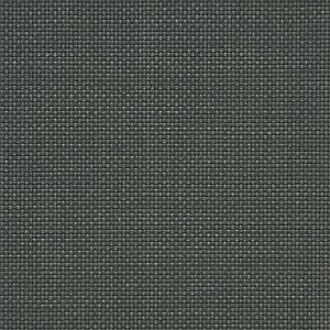 Store enrouleur sur mesure - tissu screen anti-chaleur - coloris gris anthracite