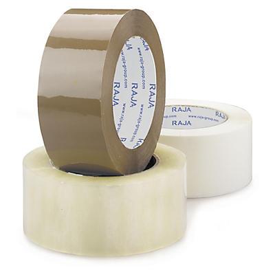 Støysvak PP-pakketape - sterk kvalitet