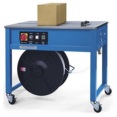 Strapbåndsmaskine - Allpack Eco