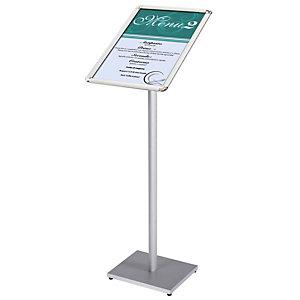 STUDIO T Leggio Eko MenU' Board - A3 - altezza 120 cm - Studio T