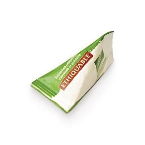 Sucre buchette ETHIQUABLE