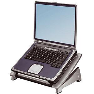 Support ordinateur portable Office Suites