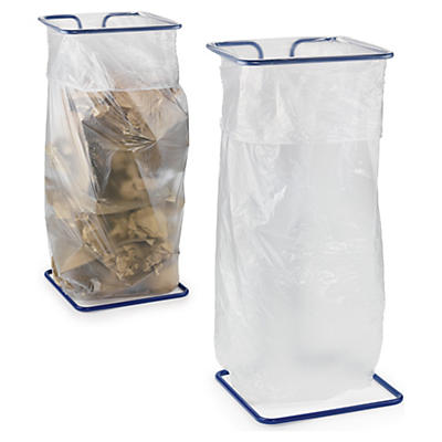 Support-sac 400 litres