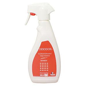Surodorant 1er prix senteur bonbon 500 ml