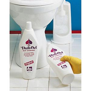 Surodorant DuftOel 1 L
