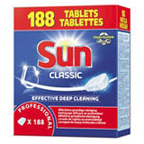 Tablette SUN Professional