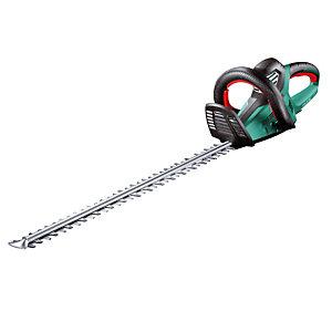 Taille haies électrique Bosch 700 W - 700 mm