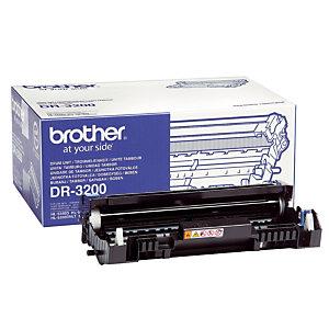 Tambour Brother DR-3200 pour imprimantes laser