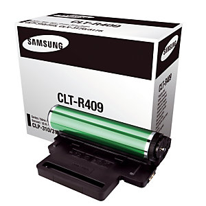 Tambour Samsung CLT-R409 pour imprimantes laser