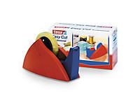 Tapeholder bordmodel - Tesa®