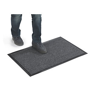 Tapis d'accueil Contract