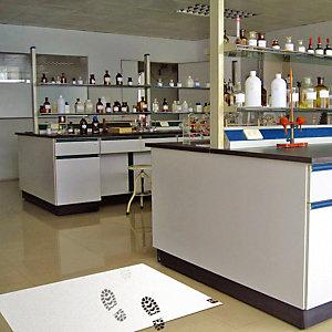 Tapis anti contamination 60 x 90 cm