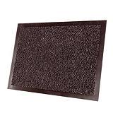 Tapis classic, 90 x 150 cm##Klassiek tapijt, 90 x 150 cm