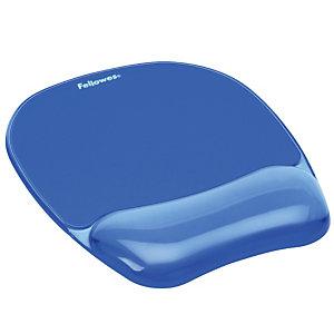 Tapis de souris repose poignet